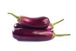 Eggplant-Purple/Brinjal