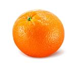 Citrus (Imported)