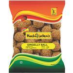 Kozhikoden's Gingelly Ball 200g