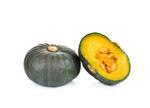 Pumpkin Green/Mathenga