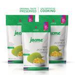 Jacme Ripe Jack Fruit Crisps