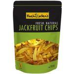 Kozhikoden's Jackfruit Chips 200g