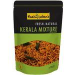 Kozhikoden's Kerala Mixture Extra Hot 200g