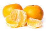 Orange Clementine -Mandarin (Imported)