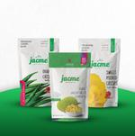 Jacme Combo Pack of 3