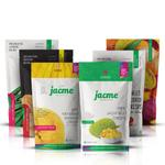 Jacme Combo Pack of 6