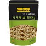 Kozhikoden's Pepper Murukk 200g