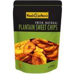 Kozhikoden's Banana Plantain Sweet Chips 200g