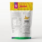 Jacme Ripe Nendran Banana Crisps