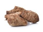 Chembu/Taro Roots (ചേമ്പ്)