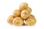 Potato-small/Urulakizhangu