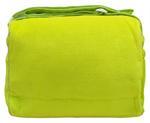 Disney Baby Diaper Bag , Green - NCGBVBBC4F