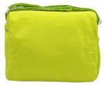 Disney Baby Diaper Bag , Green - NCGBVBBC4E