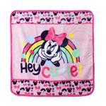 Disney Baby Baby Girl Sac , Pink - HWGLNCBSAC1