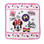 Disney Baby Baby Girl Sac , Pink - HWGLNCBSAC2