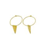 Chic Hoops