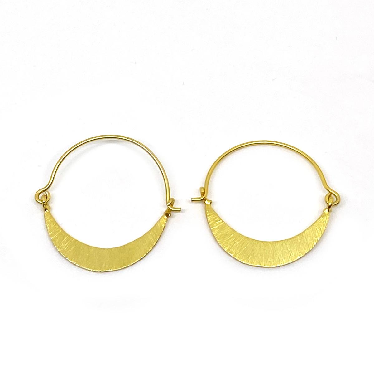 Big Moon Hoops