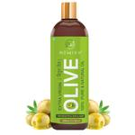 Newish  Pure Cold Pressed Olive Oil 200 ml