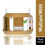 Newish Organic Multani Mitti Powder(175gm)