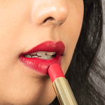 Pot Lipstick