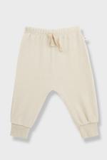 Blas Fleece Polar Pants