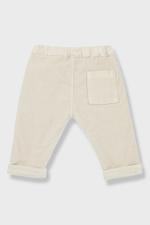 Artal Micro Corduroy Pants
