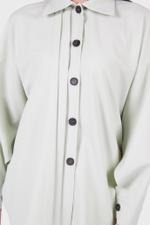 Melania Shirt