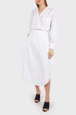 Somelos2 Circle Skirt