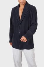 Basics Tailored Jacket