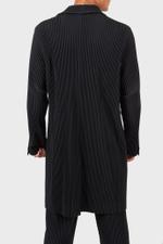 Basics Long Coat