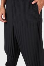 Basics Tapered Pants