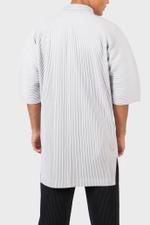 MC Short Sleeve Polo - June