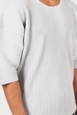 MC T-Shirt - June