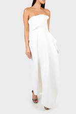 Leander Gown