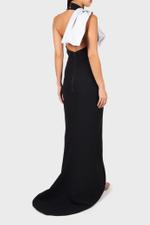 Abyssinia Gown