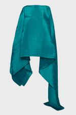 Madame T Scarf