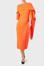 Sunyani Dress