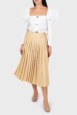 Irma Skirt