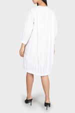 Luca Long Sleeved Dress