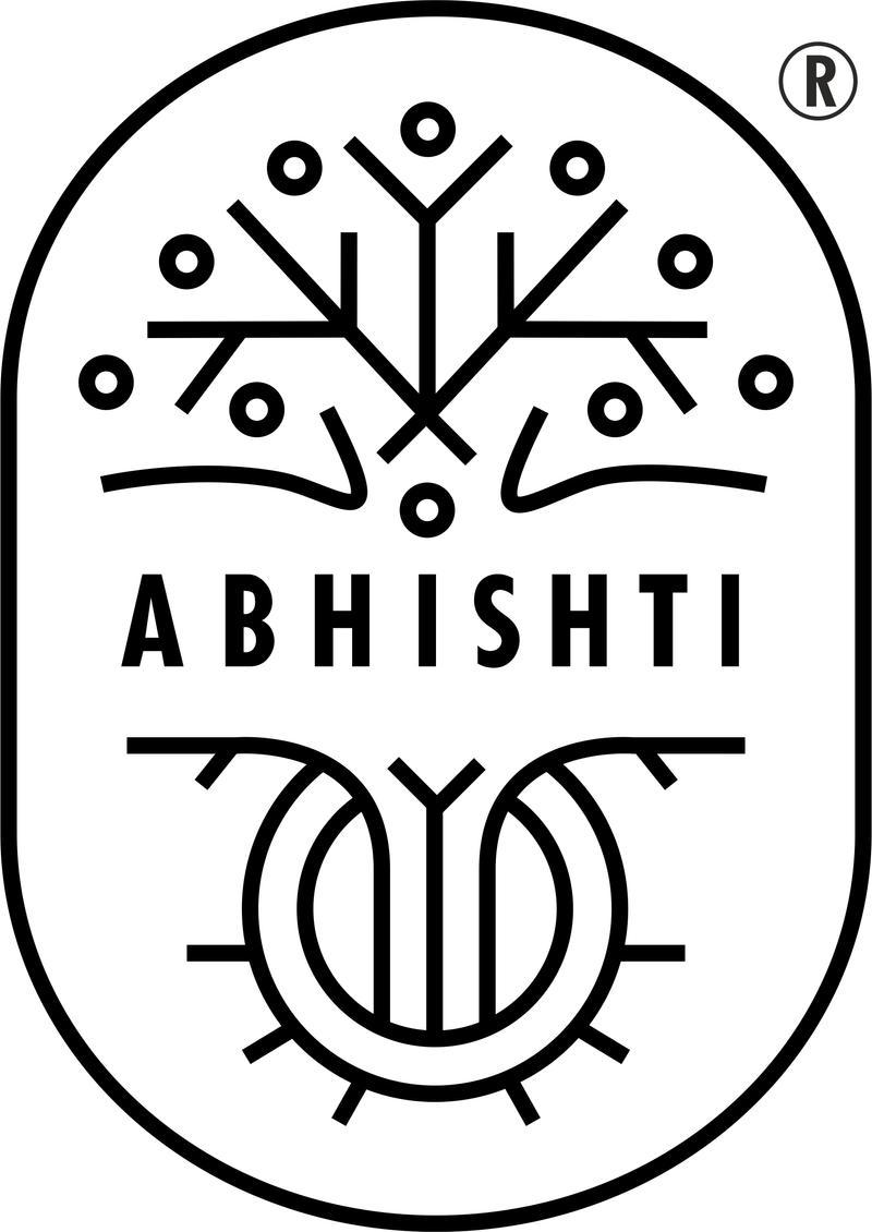 Abhishti
