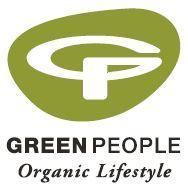 Green People
