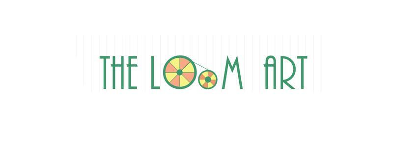 The Loom Art