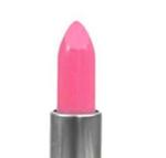 MAC Amplified Crème Lipstick - Enjoy It All