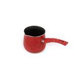 Pristine Coffee Warmer - 10.5Cm
