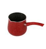 Pristine Coffee Warmer - 12.5Cm