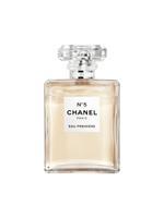 Chanel No5 L Eau Premiere For Women Eau De Parfum 50ML