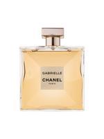Chanel Gabrielle For Women Eau De Parfum 100ML