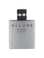 Chanel Allure Sport For Men Eau De Toilette 50ML