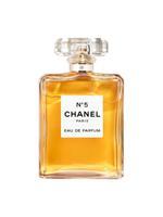 Chanel No5 For Women Eau De Parfum 200ML
