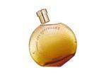 Hermes L`Ambre Des Merveilles For Women Eau De Parfum 100ML
